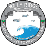 Holly Ridge North Carolina